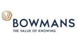 Bowmans-e1489750285698