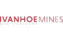 Ivanhoe-Mines