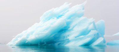 iceberg-slide
