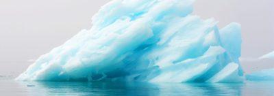 iceberg-slide2