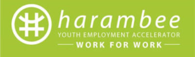 Harambee-Logo