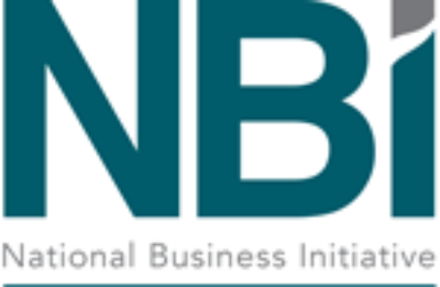 NBI-logo-edit