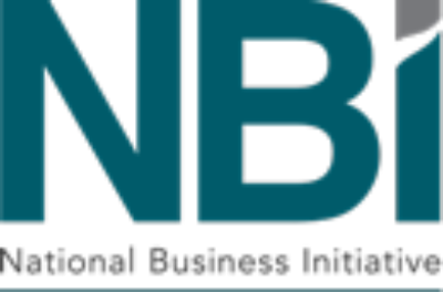 NBI-logo-edit2