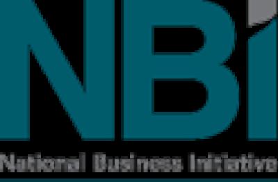 NBI-logo-edit3