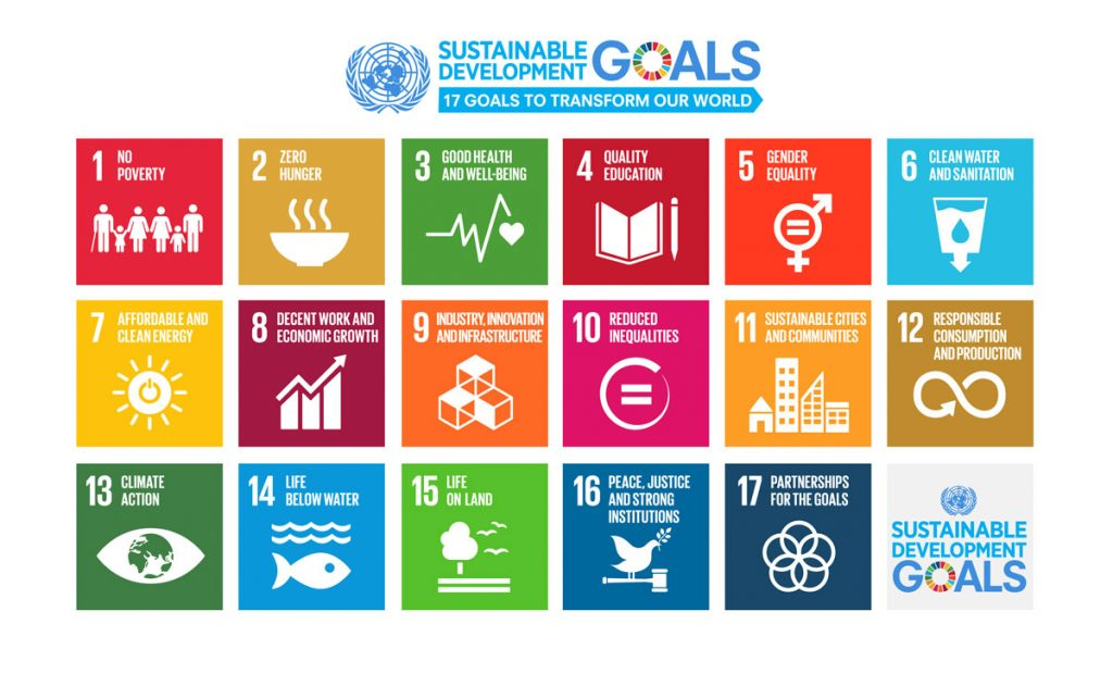 SDGs_poster