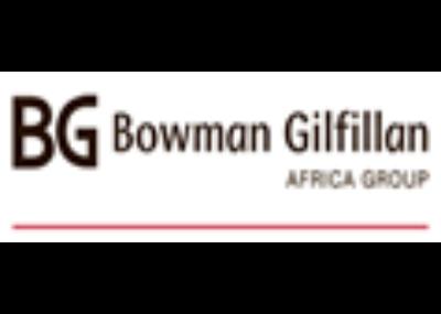 bowman-gilfillan