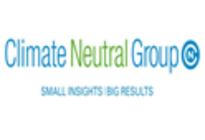 climate-natural-group