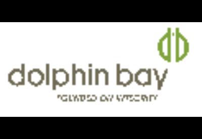 dolphin-bay
