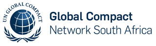 global compact network logo