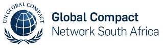 global compact network logo