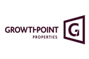 growth-point-properties
