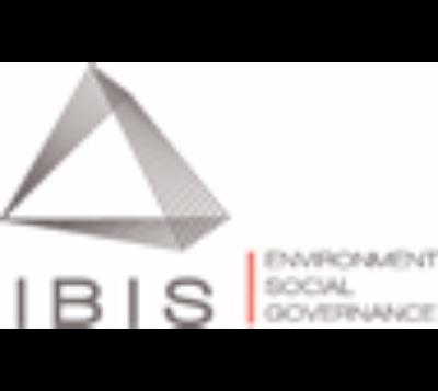 ibis-consulting