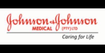 johnson-and-johnson-medical