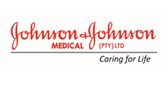 johnson-and-johnson-medical