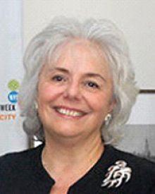 Lauretta Bruno