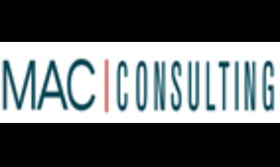 mac-consulting