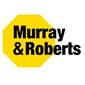 murray-and-robberts