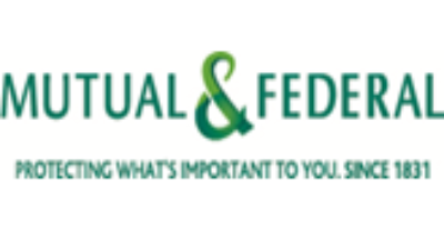 mutual-and-federal