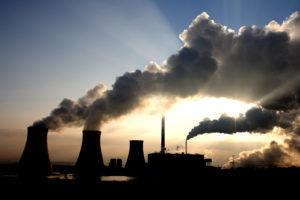 Carbon Tax</br>Essentials