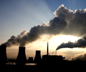 Paris Agreement to enter into force much earlier than expected
