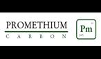promethium-carbon