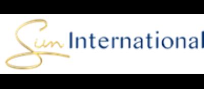 sun-international