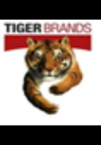tiger-brands
