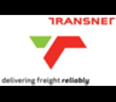 transnet