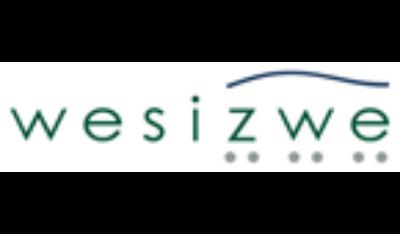 wesizwe