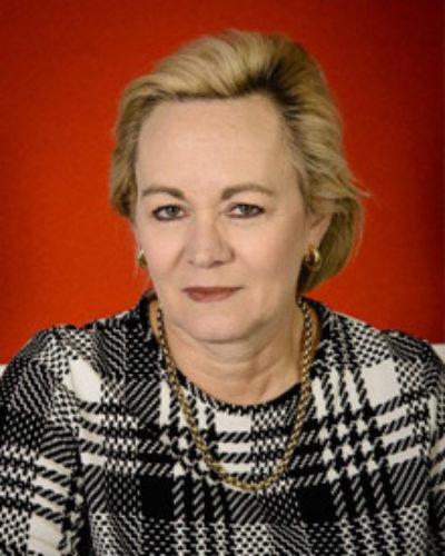 Robyn-de-Villiers
