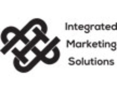 ims-logo-2016