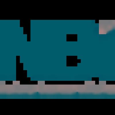 nbi fav 2016