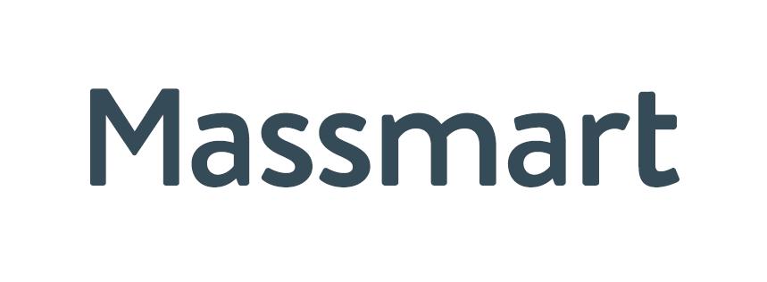 Massmart Logo Official 1
