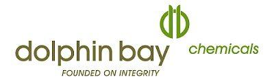 dbay logo - chemicals (RGB)