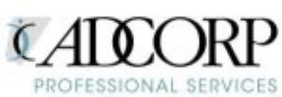 Adcorp Logo