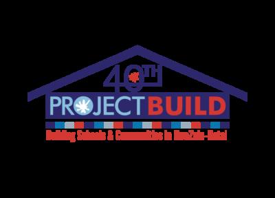 ProjectBuildLogo2017final-1_1