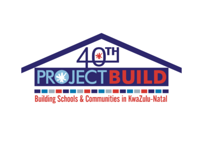 ProjectBuildLogo2017final-1_1