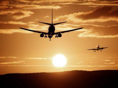 aircraft-landing-reach-injection-47044 - website