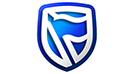 Standard_Bank_Logo
