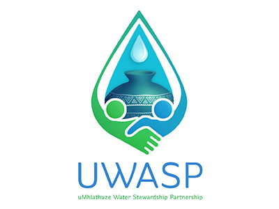 UWASP-+-text-white-background