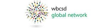 global network logo 1