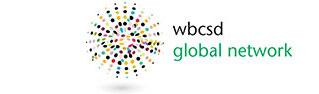 global network logo 1