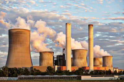 air-air-pollution-chimney-459728 - website