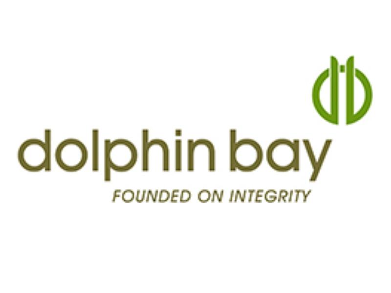 dolphin-bay-logo