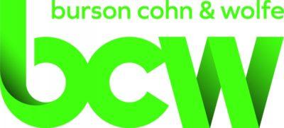 BCW_primary_w_name_green_CMYK
