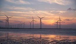 Website Energy 1