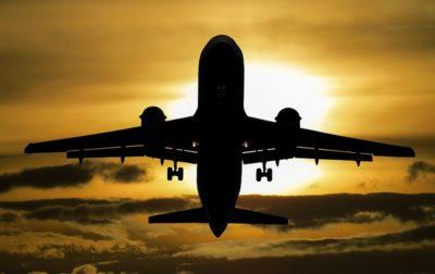 Website Plane new