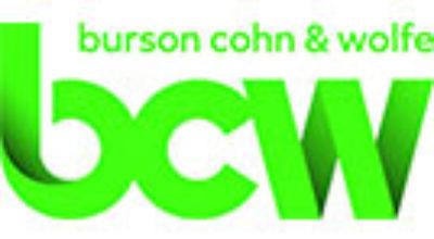 BCW_primary_w_name_green_CMYK-e1539605345457