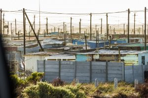NBI Quick Brief: South African National Talanoa Dialogue