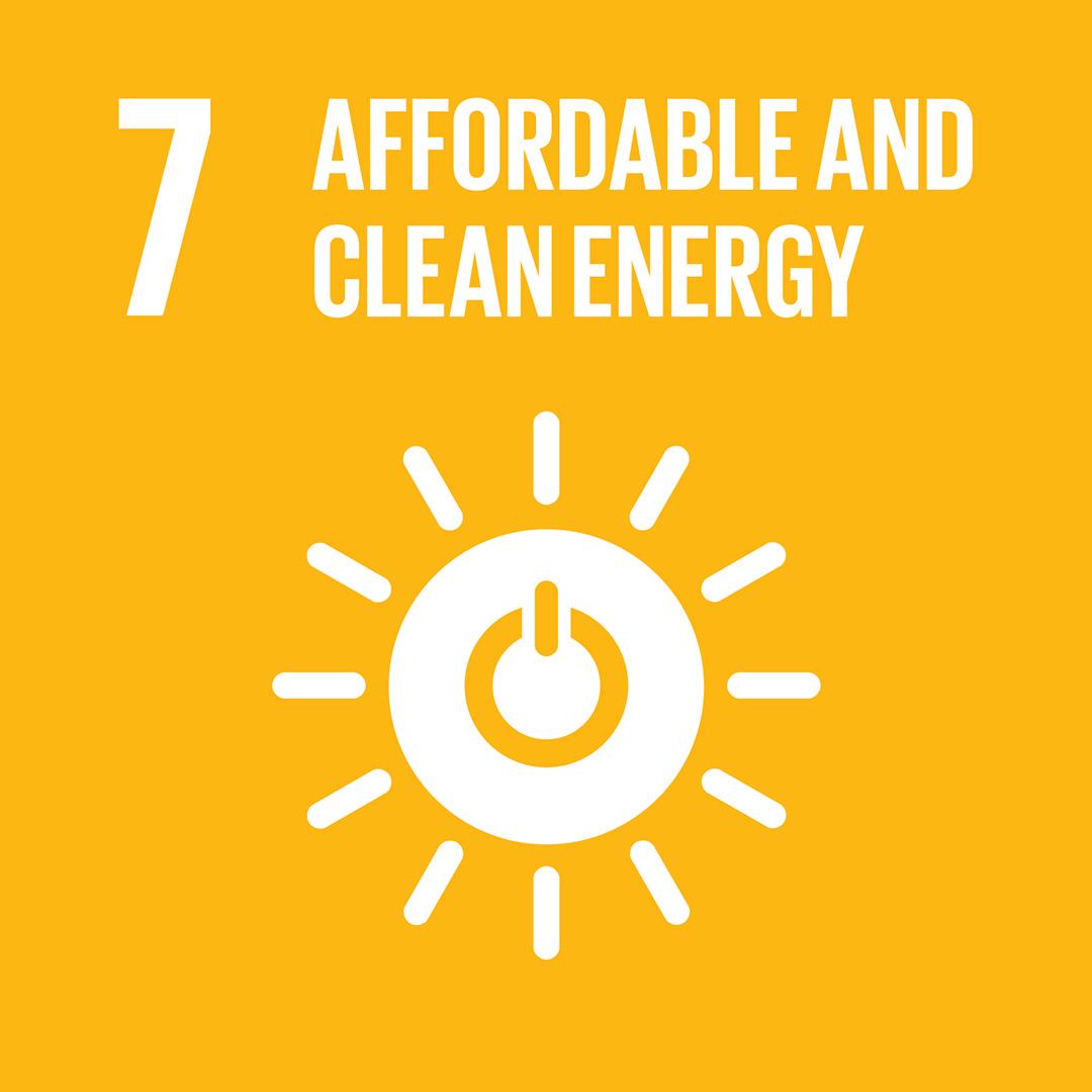 E_SDG-goals_icons-individual-rgb-07